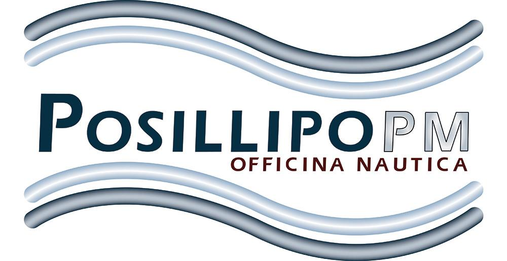 Posillipo pm srl