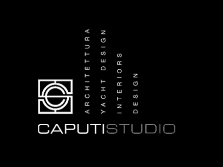 CAPUTISTUDIO DESIGN